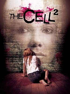 مشاهدة فيلم The Cell 2 2009 مترجم أونلاين مترجم