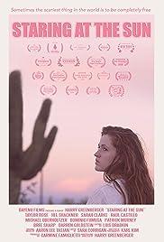 Staring at the Sun (2017) film en francais gratuit