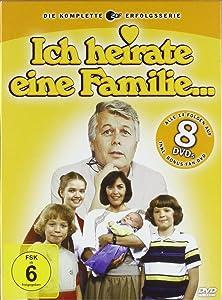Best comedy movie to watch 2018 Krach im Haus [mpeg]
