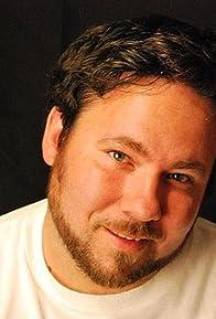 Primary photo for Bjorn Jiskoot Jr.