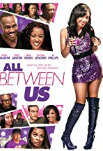 All Between Us
