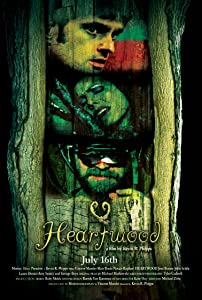 Best site for downloading latest movies Heartwood by none [mts]