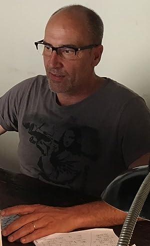 Leonardo Fasoli