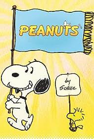 Peanuts (2014)