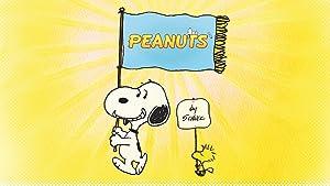 Peanuts (2014–)