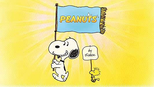 Peanuts download movies