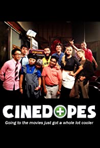 Primary photo for CineDopes