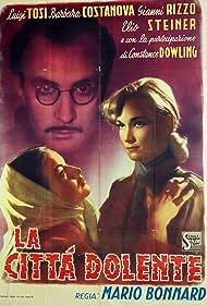 La città dolente (1949)
