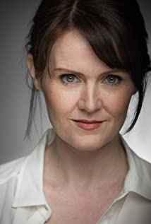 Marianne McIvor Picture