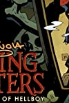 Mike Mignola: Drawing Monsters Documentary is Now on Kickstarter!