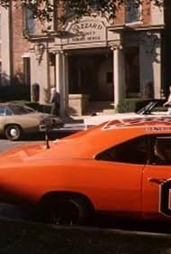 The Dukes of Hazzard (1979)