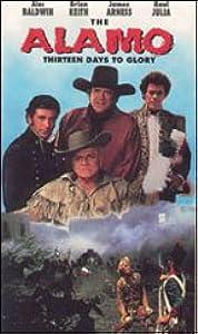 The Alamo: Thirteen Days to Glory full movie hindi download
