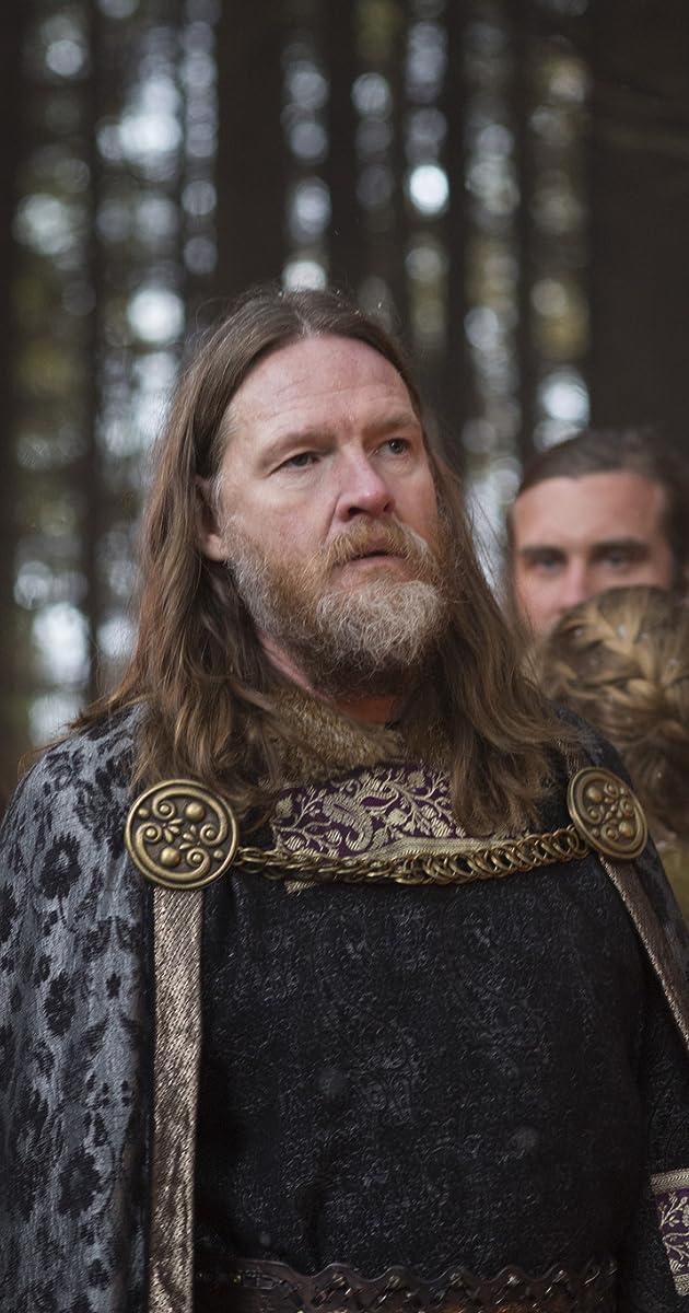 Vikings Sacrifice Tv Episode 2013 Imdb