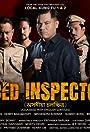 Suspended Inspector Boro
