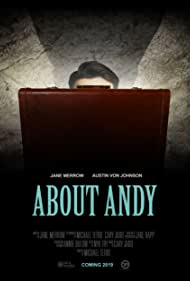 About Andy (2018)