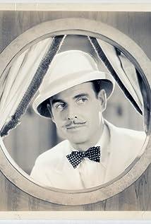 Cornelius Keefe Picture