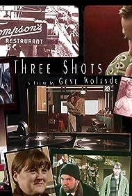 Three Shots (2001)