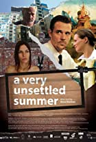 A Very Unsettled Summer