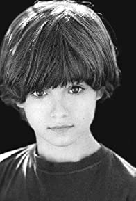 Primary photo for Jacob Smith
