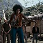 Pam Grier in Corman's World: Exploits of a Hollywood Rebel (2011)