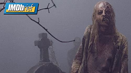 """""""The Walking Dead"""": Who Are the Whisperers?"""