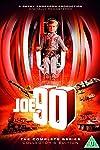 Joe 90 (1968)