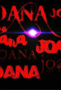 Primary photo for Joana