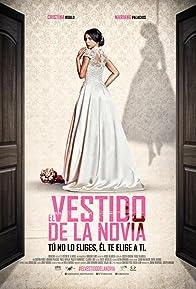 Primary photo for El Vestido De La Novia