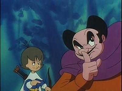 Movies dvd free download Ougon no kitsune kari [360p]