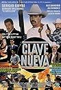 Clave nueva (1996) Poster