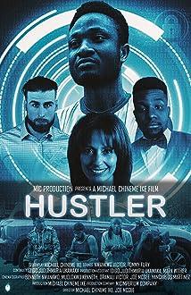 Hustler (2020)
