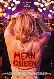Psycho Prom Queen (2018) Mean Queen 1080p download