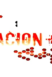 Agitación + IVA Poster