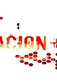 Primary photo for Agitación + IVA