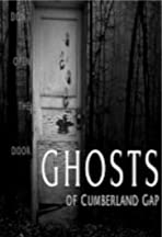 Ghosts of Cumberland Gap