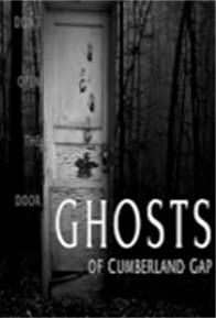 Primary photo for Ghosts of Cumberland Gap