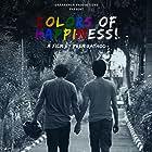 Samrat Dabhi, Jeet Anand, Bhargav Sagar, Aman Patel, Mehul Maitrak, P.v.Parmar, and Prem Rathod in Colors of Happiness (2020)