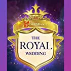 Descendants: The Royal Wedding (2021)