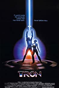 Primary photo for TRON