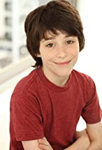Joshua Kaufman's primary photo