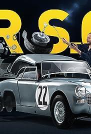 car sos season 6 episode 9