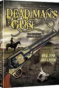 Dead Man's Gun (1997)