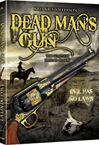 Primary photo for Dead Man's Gun