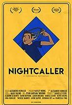 Nightcaller