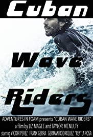 Cuban Wave Riders