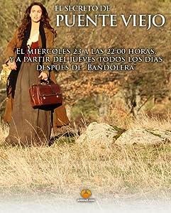 Films gratuits à regarder en ligne El secreto de Puente Viejo [640x480] [720px], Pedro Martínez Cifuentes