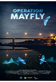 Operation Mayfly