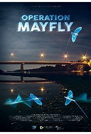 Operation Mayfly