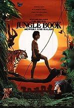 The Second Jungle Book: Mowgli & Baloo