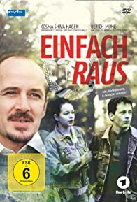Primary photo for Einfach raus